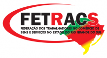 Fetracs RS